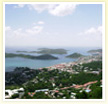 Best Island Tour Of St Thomas Virgin Islands
