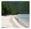 Book Magens Bay St Thomas Discount Tour Packages, Vacation Tours